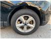 2016 Ford Edge  (Stk: B85353) in Oakville - Image 3 of 14