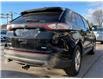 2016 Ford Edge  (Stk: B85353) in Oakville - Image 4 of 14