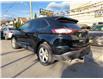 2016 Ford Edge  (Stk: B85353) in Oakville - Image 5 of 14