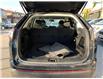 2016 Ford Edge  (Stk: B85353) in Oakville - Image 6 of 14