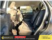 2016 Ford Edge  (Stk: B85353) in Oakville - Image 7 of 14