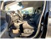 2016 Ford Edge  (Stk: B85353) in Oakville - Image 8 of 14