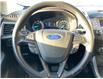 2016 Ford Edge  (Stk: B85353) in Oakville - Image 9 of 14
