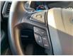 2016 Ford Edge  (Stk: B85353) in Oakville - Image 10 of 14
