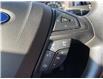 2016 Ford Edge  (Stk: B85353) in Oakville - Image 11 of 14