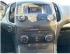 2016 Ford Edge  (Stk: B85353) in Oakville - Image 12 of 14