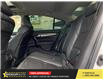 2012 Acura TL Base (Stk: 800554) in Oakville - Image 5 of 15