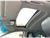 2012 Acura TL Base (Stk: 800554) in Oakville - Image 7 of 15