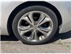 2015 Hyundai Elantra GT  (Stk: 246615) in Oakville - Image 5 of 20
