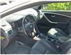 2015 Hyundai Elantra GT  (Stk: 246615) in Oakville - Image 10 of 20