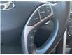 2015 Hyundai Elantra GT  (Stk: 246615) in Oakville - Image 13 of 20