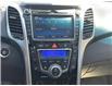 2015 Hyundai Elantra GT  (Stk: 246615) in Oakville - Image 14 of 20