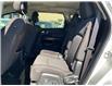2013 Dodge Journey SXT/Crew (Stk: 708193) in Oakville - Image 10 of 17