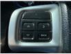 2013 Dodge Journey SXT/Crew (Stk: 708193) in Oakville - Image 14 of 17