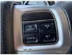 2013 Dodge Journey SXT/Crew (Stk: 708193) in Oakville - Image 15 of 17