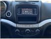 2013 Dodge Journey SXT/Crew (Stk: 708193) in Oakville - Image 16 of 17