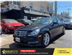2013 Mercedes-Benz C-Class Base (Stk: 791373) in Oakville - Image 1 of 20