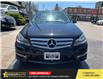 2013 Mercedes-Benz C-Class Base (Stk: 791373) in Oakville - Image 2 of 20