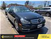 2013 Mercedes-Benz C-Class Base (Stk: 791373) in Oakville - Image 3 of 20