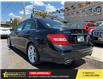 2013 Mercedes-Benz C-Class Base (Stk: 791373) in Oakville - Image 7 of 20