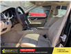 2013 Mercedes-Benz C-Class Base (Stk: 791373) in Oakville - Image 9 of 20