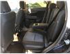 2016 Mitsubishi Outlander  (Stk: 601100) in Oakville - Image 8 of 14