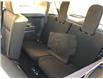 2016 Mitsubishi Outlander  (Stk: 601100) in Oakville - Image 10 of 14