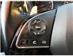 2016 Mitsubishi Outlander  (Stk: 601100) in Oakville - Image 13 of 14