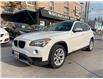 2014 BMW X1  (Stk: Y11067) in Oakville - Image 1 of 17