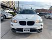 2014 BMW X1  (Stk: Y11067) in Oakville - Image 2 of 17