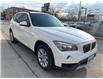 2014 BMW X1  (Stk: Y11067) in Oakville - Image 3 of 17