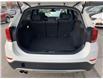 2014 BMW X1  (Stk: Y11067) in Oakville - Image 8 of 17