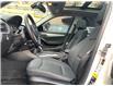 2014 BMW X1  (Stk: Y11067) in Oakville - Image 10 of 17