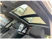 2014 BMW X1  (Stk: Y11067) in Oakville - Image 11 of 17