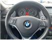 2014 BMW X1  (Stk: Y11067) in Oakville - Image 12 of 17