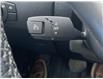 2014 BMW X1  (Stk: Y11067) in Oakville - Image 13 of 17