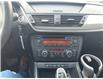 2014 BMW X1  (Stk: Y11067) in Oakville - Image 14 of 17