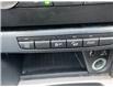 2014 BMW X1  (Stk: Y11067) in Oakville - Image 16 of 17