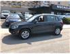 2017 Volkswagen Tiguan  (Stk: 000760) in Oakville - Image 2 of 13