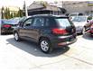 2017 Volkswagen Tiguan  (Stk: 000760) in Oakville - Image 3 of 13