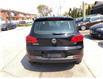 2017 Volkswagen Tiguan  (Stk: 000760) in Oakville - Image 4 of 13