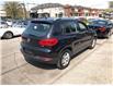 2017 Volkswagen Tiguan  (Stk: 000760) in Oakville - Image 5 of 13