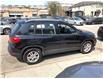 2017 Volkswagen Tiguan  (Stk: 000760) in Oakville - Image 6 of 13