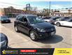 2017 Volkswagen Tiguan  (Stk: 000760) in Oakville - Image 7 of 13