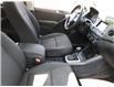 2017 Volkswagen Tiguan  (Stk: 000760) in Oakville - Image 8 of 13