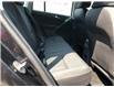 2017 Volkswagen Tiguan  (Stk: 000760) in Oakville - Image 9 of 13