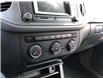 2017 Volkswagen Tiguan  (Stk: 000760) in Oakville - Image 10 of 13