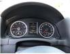 2017 Volkswagen Tiguan  (Stk: 000760) in Oakville - Image 11 of 13