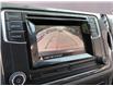 2017 Volkswagen Tiguan  (Stk: 000760) in Oakville - Image 12 of 13