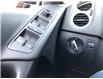 2017 Volkswagen Tiguan  (Stk: 000760) in Oakville - Image 13 of 13